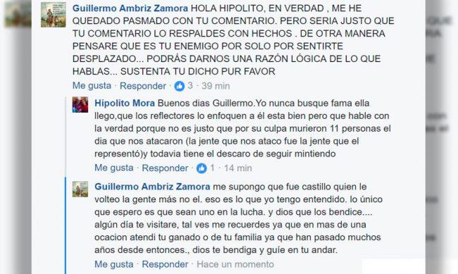 comentarios-Hipolito-Mora-Mireles-3