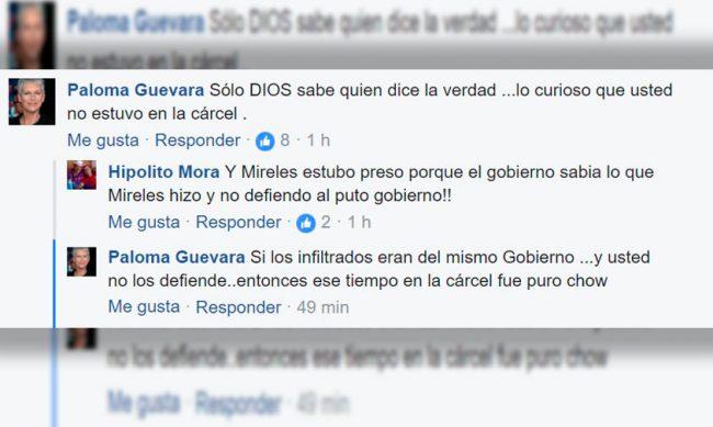 comentarios-Hipolito-Mora-Mireles