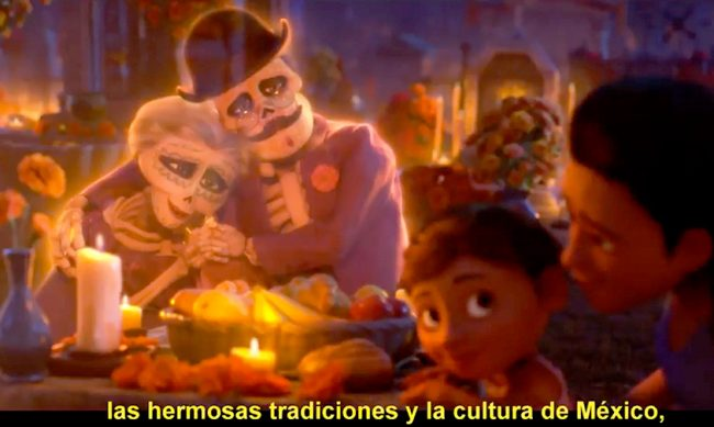 COCO-Disney-Pixar-FICM