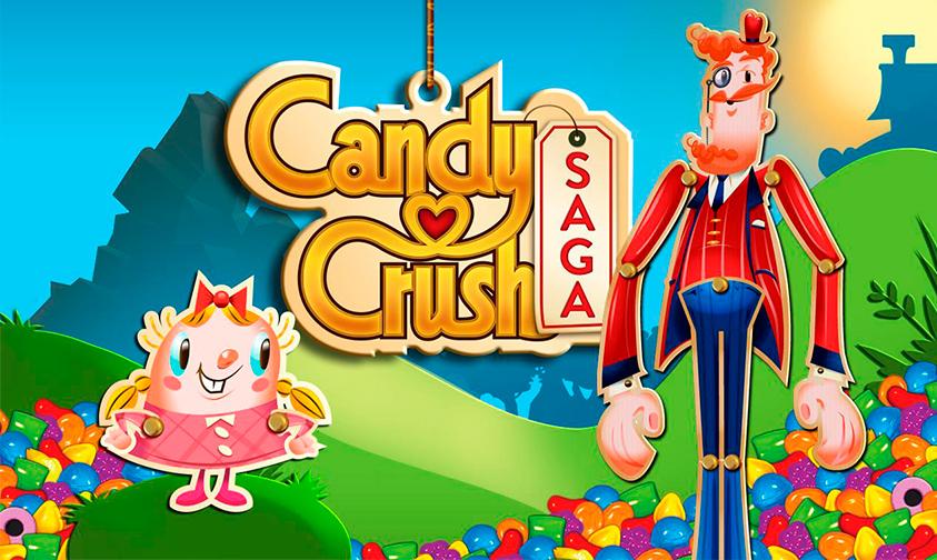Candy-Crush-concurso-televisión