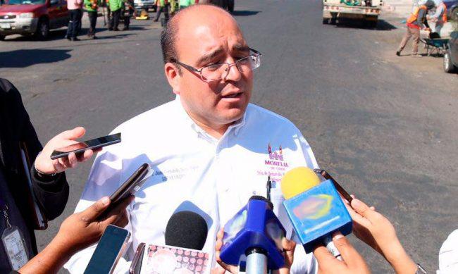 Juan-Fernando-Sosa-Tapia