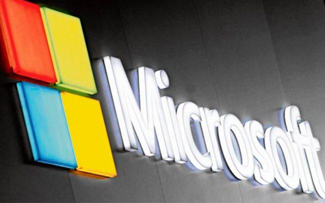Microsoft-26-07-17