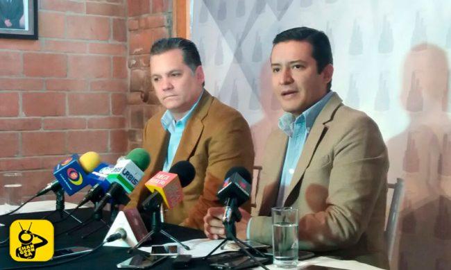 Ricardo-Bernal-Vargas-y-Hector-Manuel-Tinoco-Garduño-AIEMAC-CANACINTRA