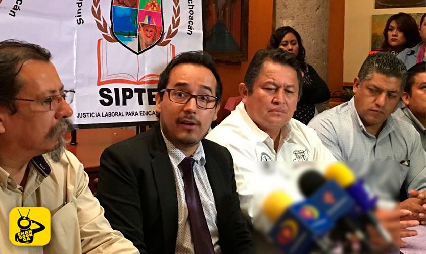 Siptem-Michoacán-telebachillerato