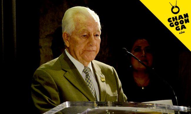 Vicente-Rodríguez-Zapién-director-Periódico-Cambio-de-Michoacán