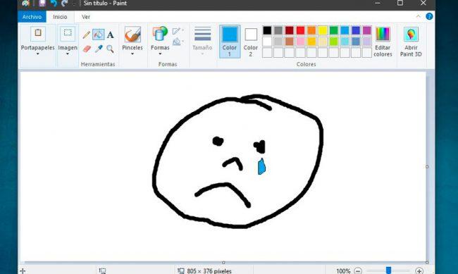 cara-triste-Paint