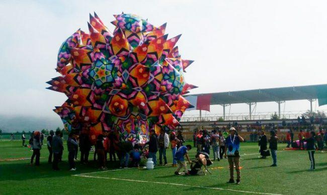 festival-globos-cantoya-Paracho-2