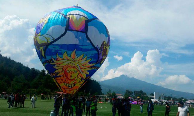 festival-globos-cantoya-Paracho-7