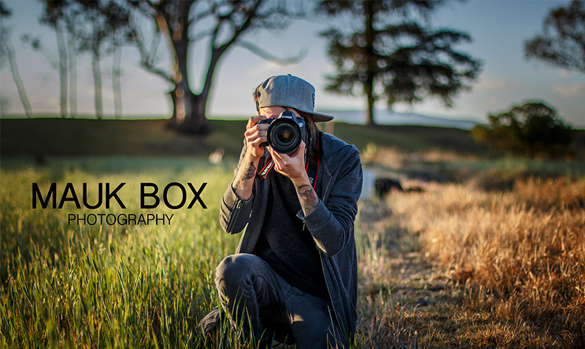 fotógrafo-Mauk-Box-Morelia-3