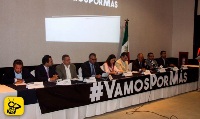 iniciativa-privada-#VamosPorMas