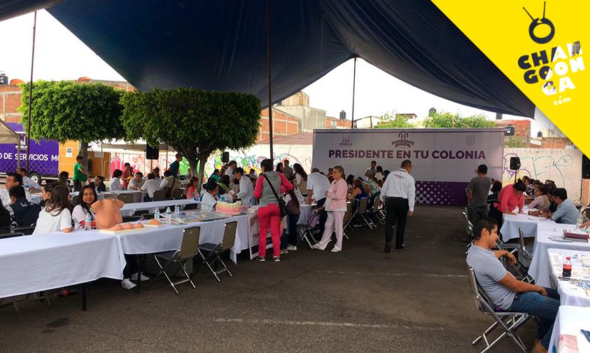 juntar-eventos-Michoacán-y-Morelia