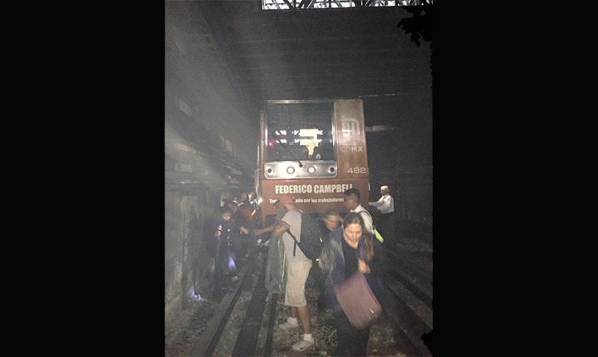 metro-cortocircuito-Ciudad-de-México-1