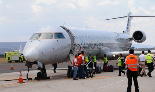 Aeropuerto-Avion-Morelia