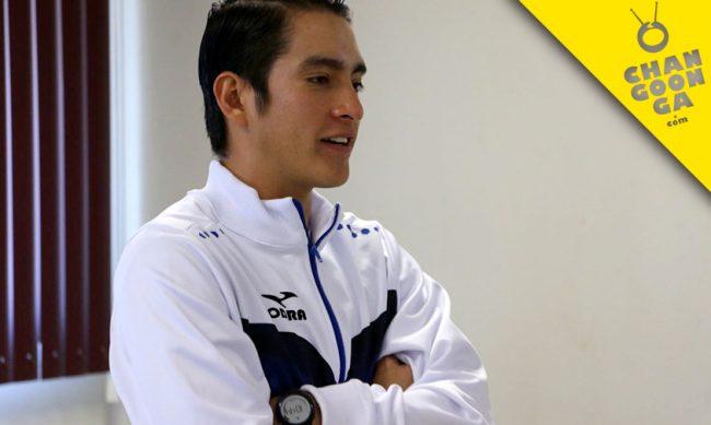 Claudio-García-Fray-Antonio-de-Lisboa-Universiada-en-China