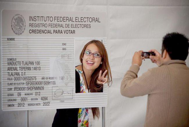 Credencial-de-elector-IFE