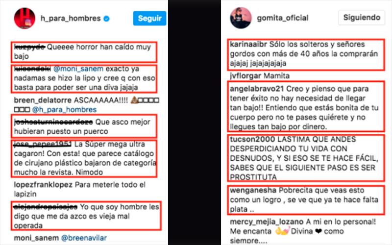 Criticas-Gomita-1-1