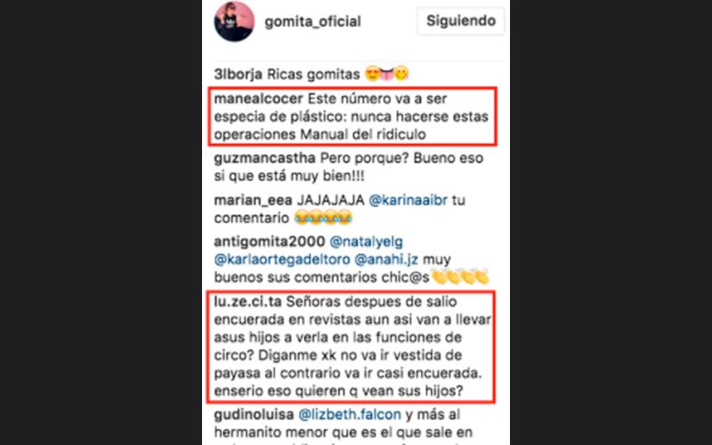 Criticas-Gomita-3