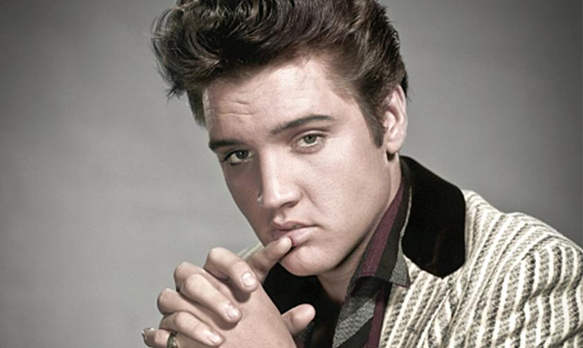 Elvis-Presley-cobro-mansión-Graceland-conmemorar