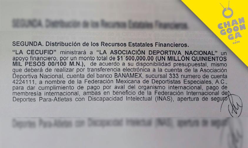 Femede-corrupción-Cecufid-Michoacán