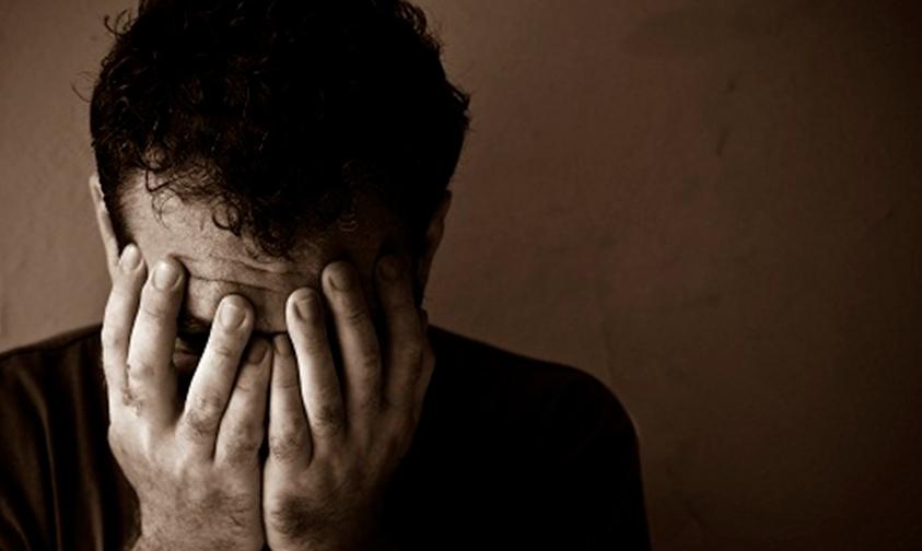 México-hombres-depresión-IMSS-atención-médica