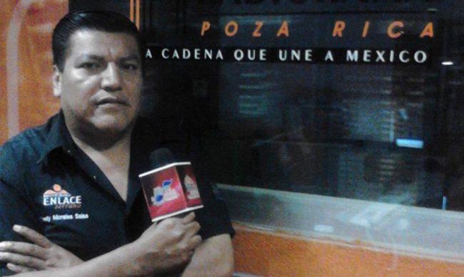 Periodista-Fredy-Morales-Salas-Puebla-