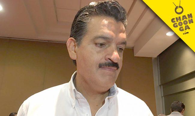 Ricardo-García-Luna-Semaccdet