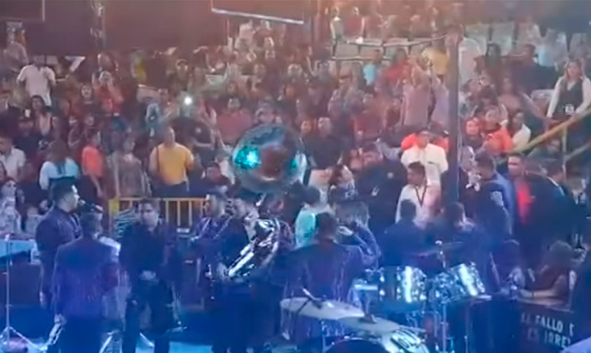 Tijuana-concierto-MS-detener-reglamento-municipal