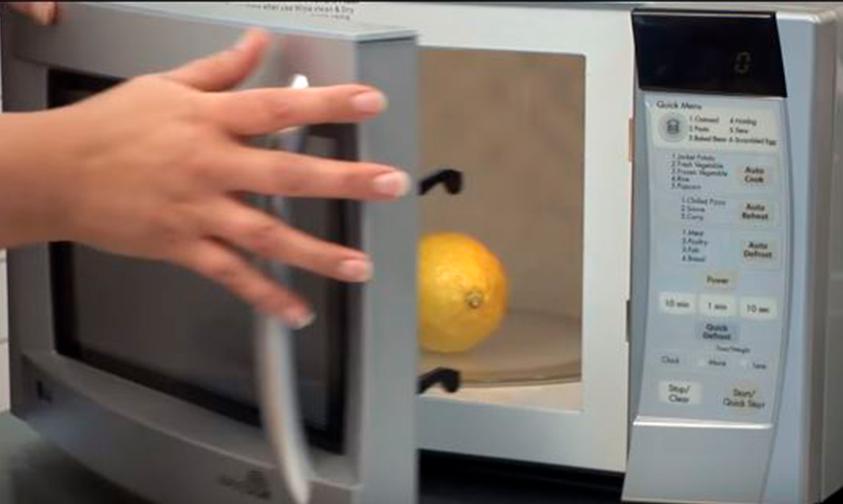 alimentos-microondas-calentar-salud