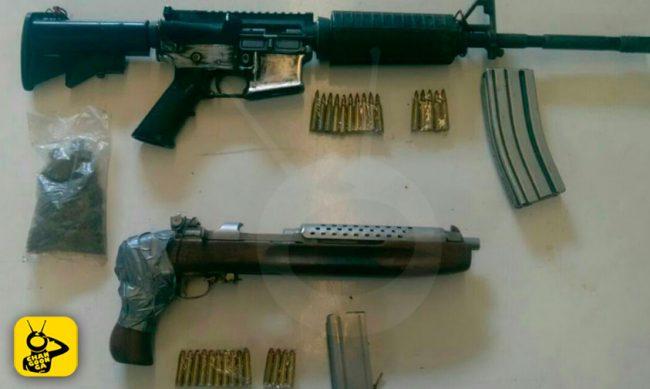 armas-decomisadas