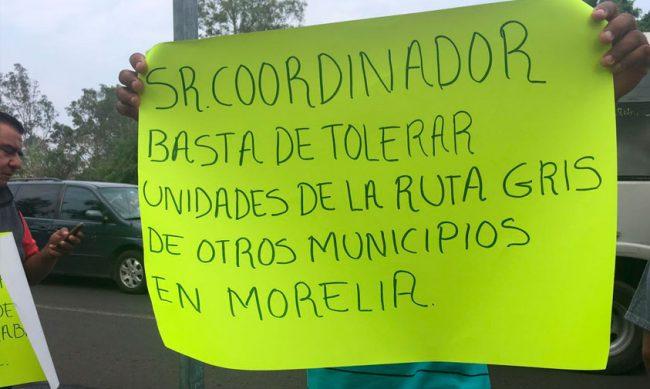 manifestacion-transportistas-Casa-de-Gobierno-5