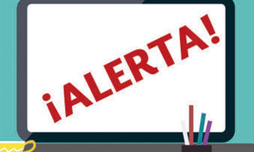 medidas-preventivas-contenido-peligroso-internet-México