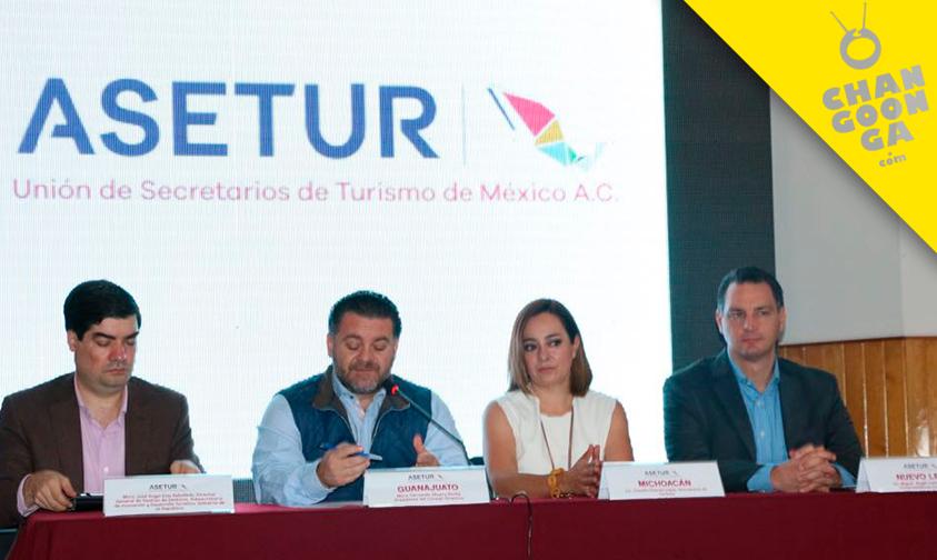 renta-cuartos-másivos-afecta-hoteles-Sectur-Guanajuato