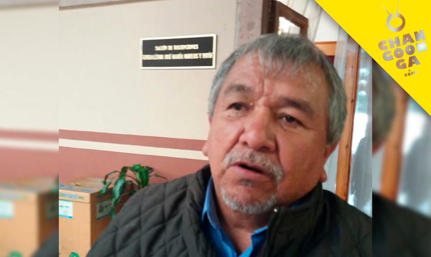 Ángel-Cedillo-Hernández