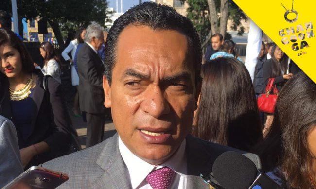 Adrián-López-Solís-Segob Michoacán