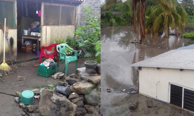 Afectados-lluvias-Tierra-Caliente-
