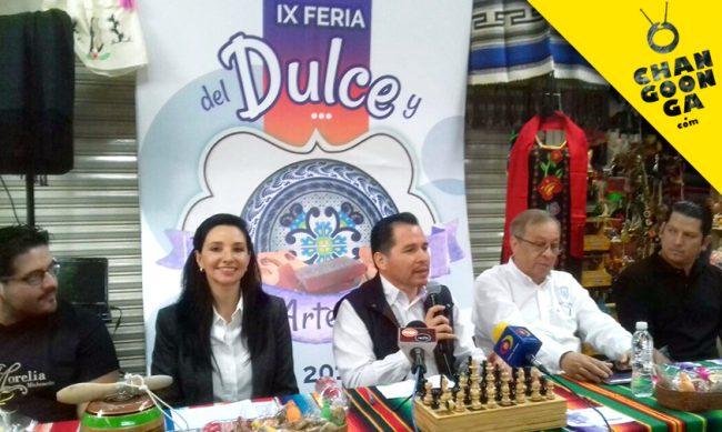 Feria-Del-Dulce-Y-La-Artesanía-Morelia-c