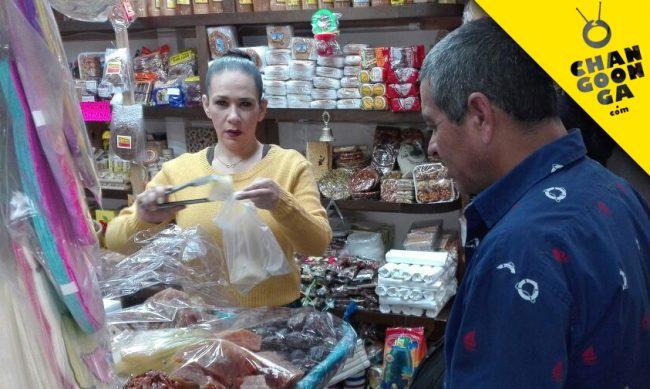 Feria-Del-Dulce-Y-La-Artesanía-Morelia-