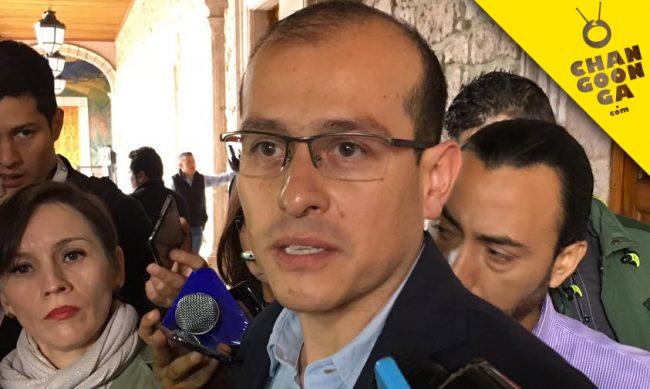 José-Manuel-Hinojosa-Pérez-PAN