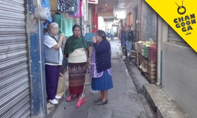 Mercado-Auditorio-Morelia