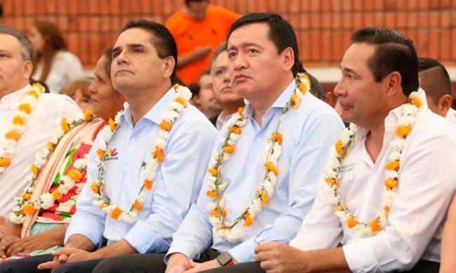 Silvano-Aureoles,-Osorio-Chong-y-Luis-Miranda