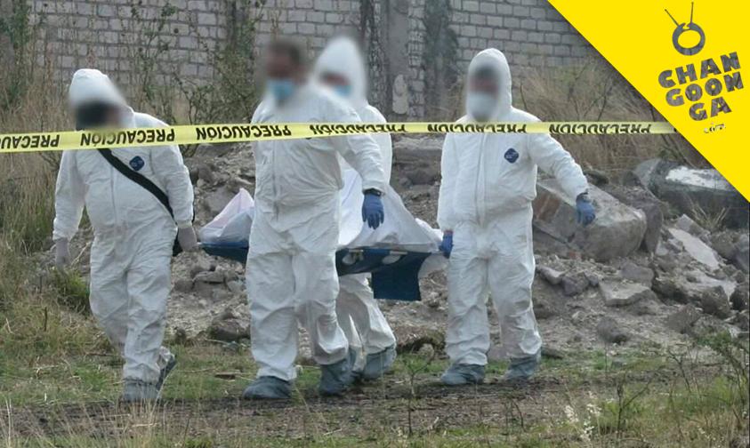 Tumbiscatío-muertos-Michoacán-violencia