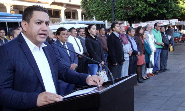 Victor-Manuel-Manriquez-Gonzalez-Uruapan