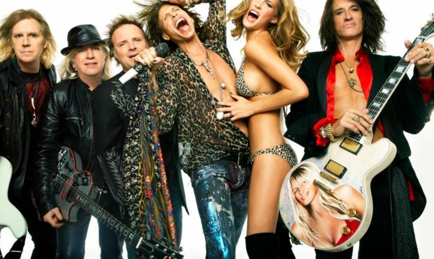 cancelación-concierto-Aerosmith-México-1
