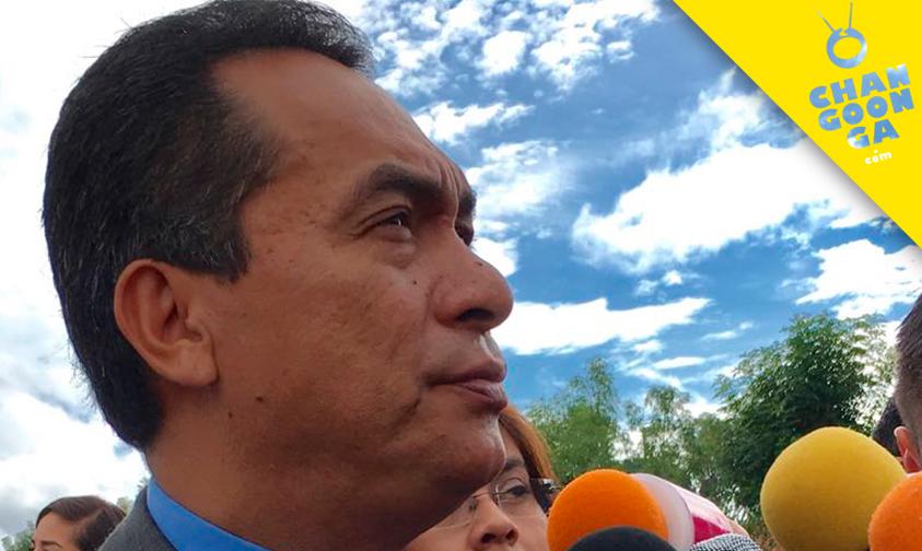 seguro-daños-catastróficos-cultivos-Michoacán-Adrián-López-Solis