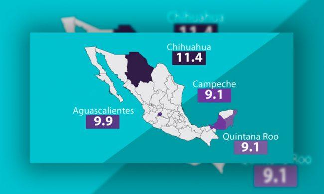 suicidio-Mexico-2