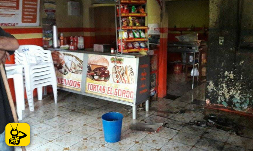 vandalos-arrojan-explosivos-negocio-Zamora