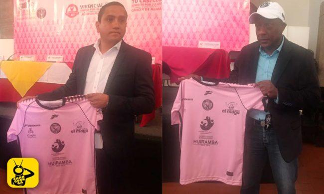 Atletico-Valladolid-jersey-rosa-cancer-mama