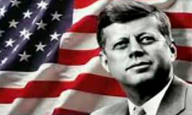 Donald-Trump-archivos-asesinato-JFK-revelar-1