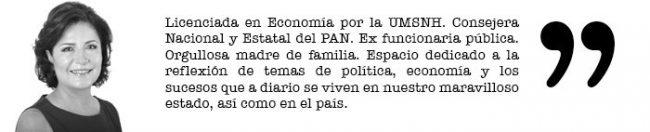 Gladis-Lopez-Blanco-Es-Mi-Opinion 02