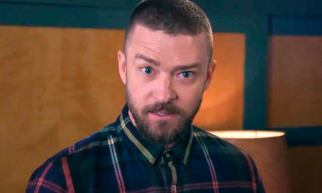 Justin-Timberlake-Super-bowl